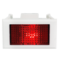 Snap-in Indicator Lights
