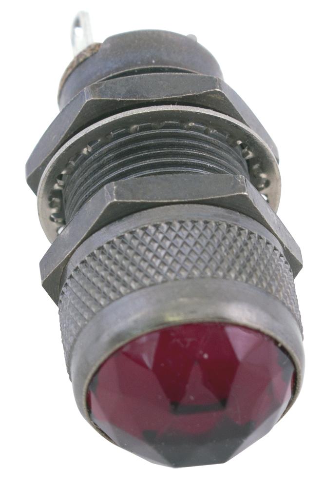 t-1 3 4 midget flange base jpg 422x640