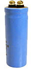 Electrolytic Capacitors Specials