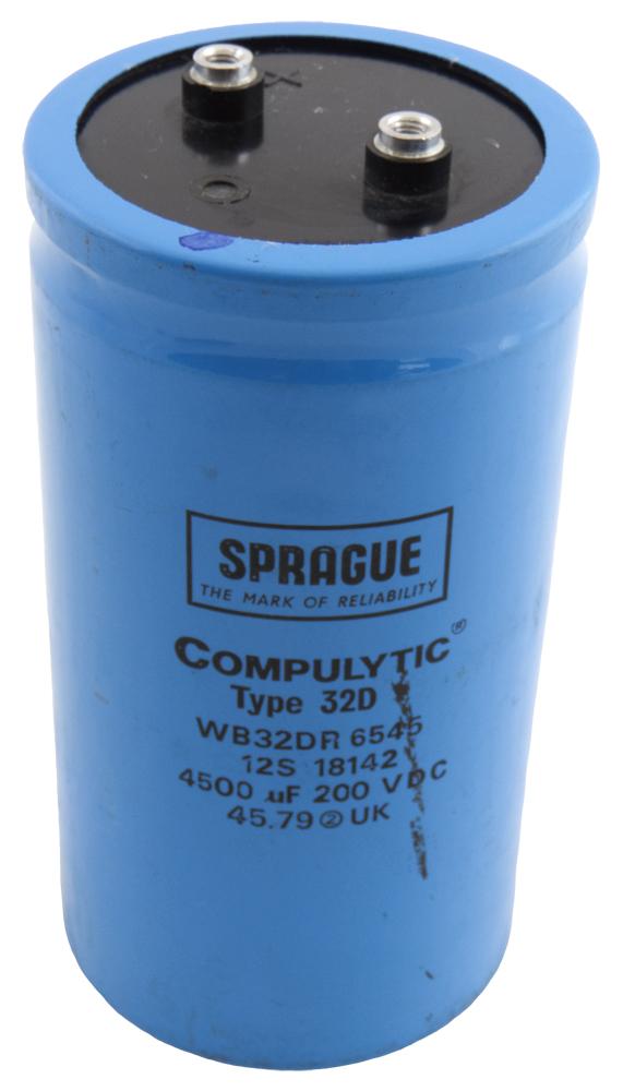 16 Mf Capacitor Capacitor 470uf 16v Aliexpress Com Buy