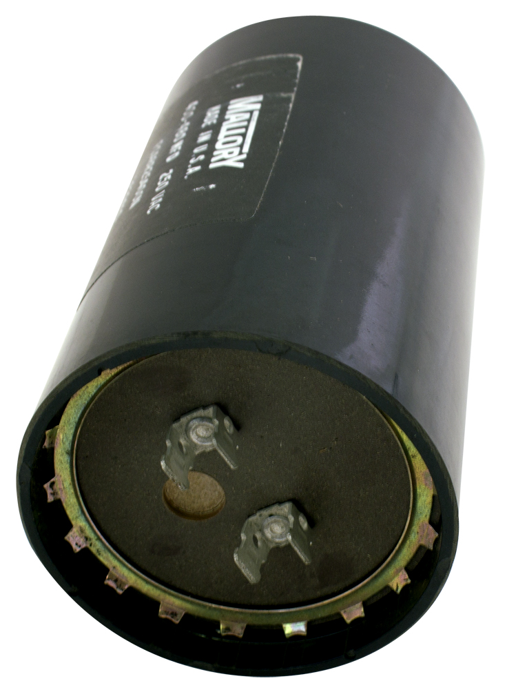 Cfo PSA8R25400N L in addition Start Motor in addition 141274233843 in addition N4z603 moreover 221204525391. on mallory capacitors