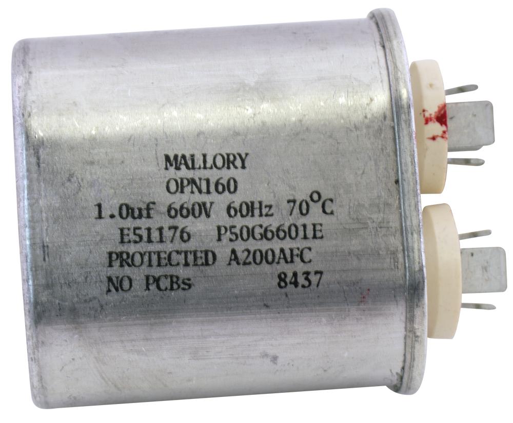 façon kondensator shop