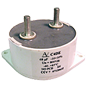 Miscellaneous Polypropylene Capacitors