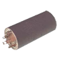 Triple Section Electrolytic Capacitors