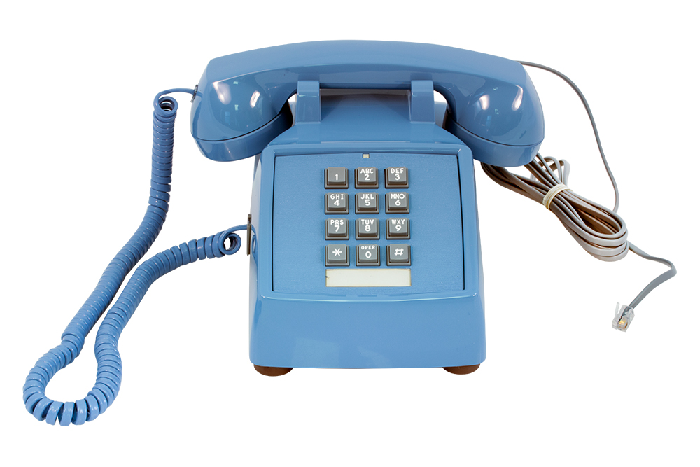 Telephones / Systems