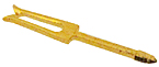 Beryllium Copper