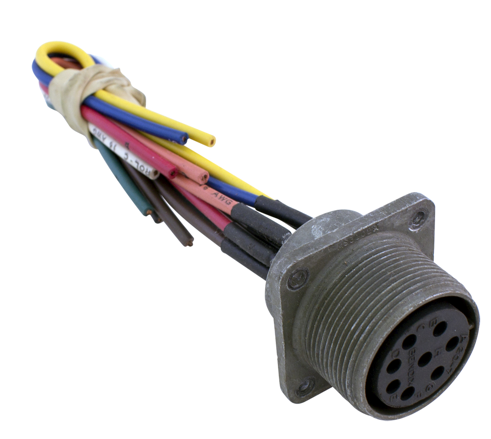 Short Hills Electrical Services additionally Power Distribution In Industries further Cross Reference Electrical Drawings further Critical Questions About Workshop Wiring besides Watch. on main electrical panel wiring