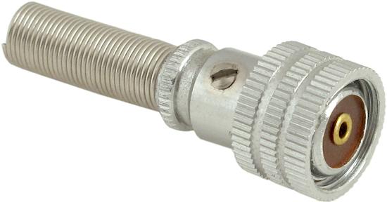 Microphone Connectors Vintage Amphenol