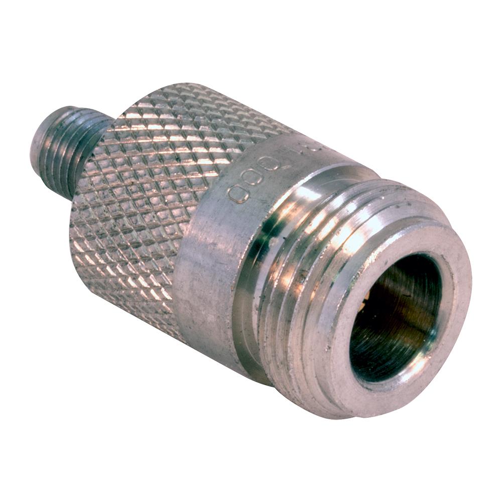 "1//2/"" Nylon Double Split Shaft Collar Chemical Resistant 2NC-050 1pc"