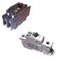 DIN Rail Breakers