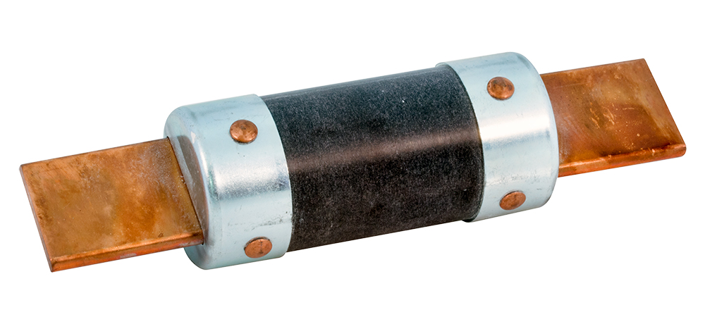 Electrical Fuses  Cartridge