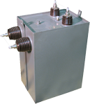 High Reactance Transformer - (TP) 7384160