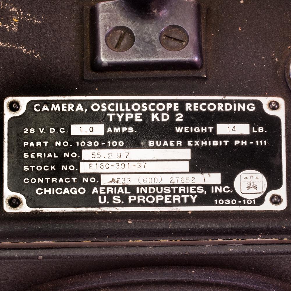 Rear View Camera System >> Military Surplus & Collectible Equipment - Surplus Sales of Nebraska