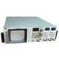 Miscellaneous Test Equipment
