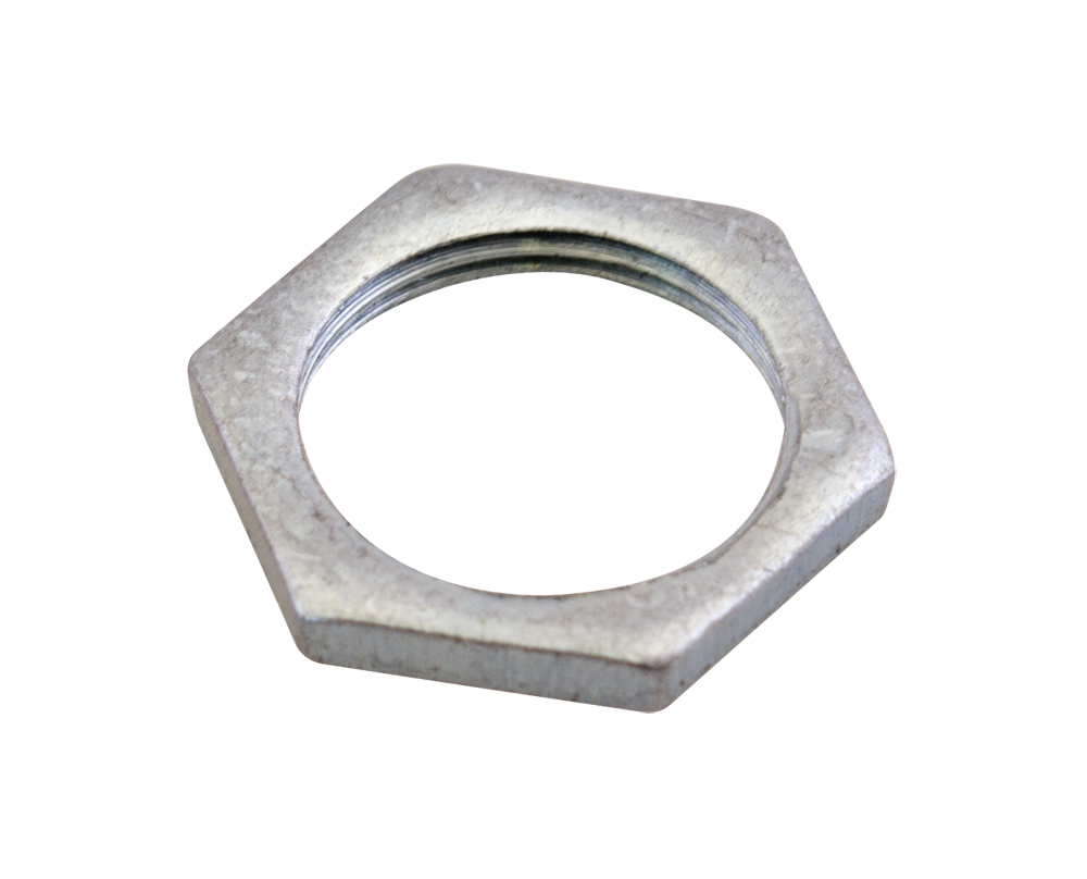 Hardware Nuts Amp Fasteners