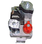 Gas Valves / Regulators