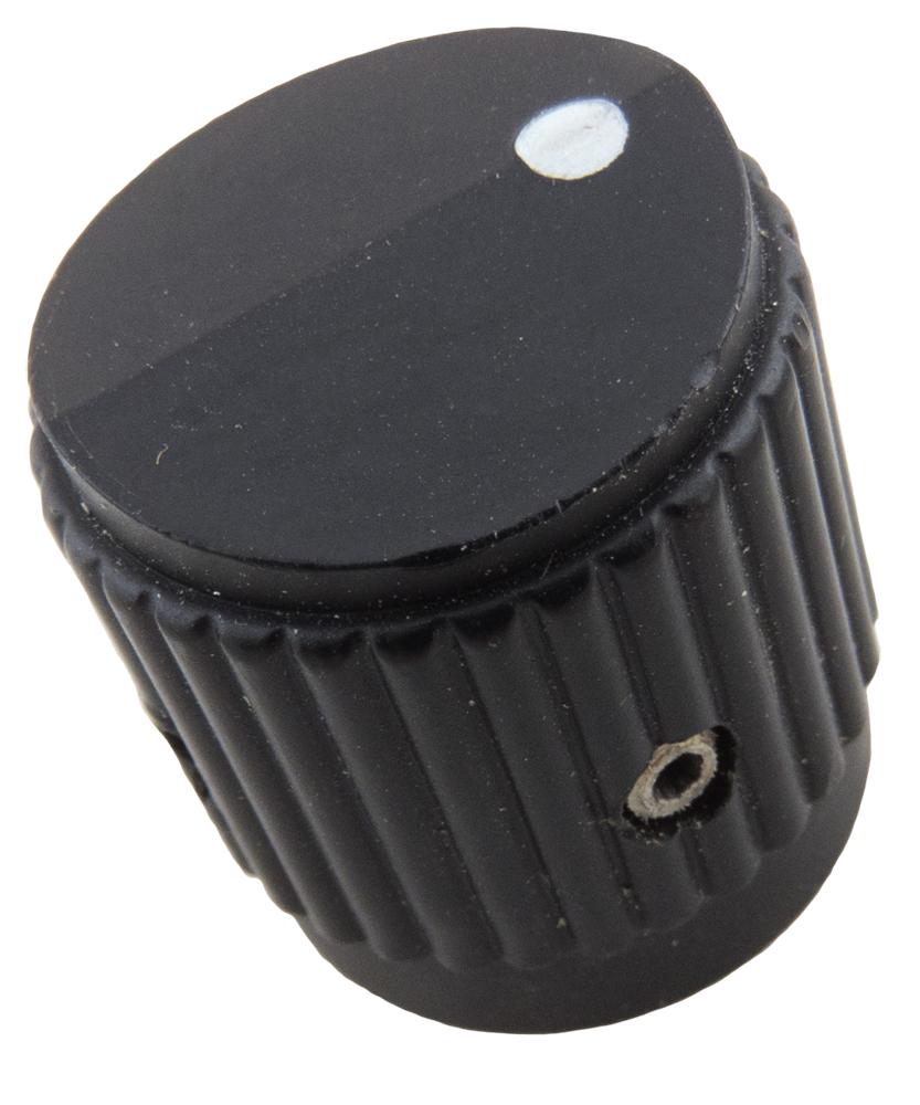 hardware knobs