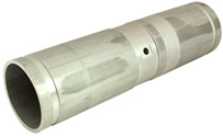 Research Laser Chamber Tube