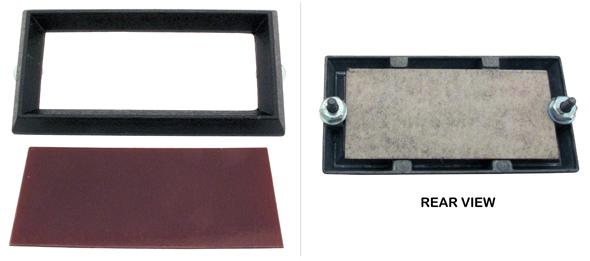 Meters Cases Bezels Amp Parts