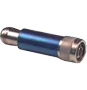 Attenuators: Fixed & Electronic