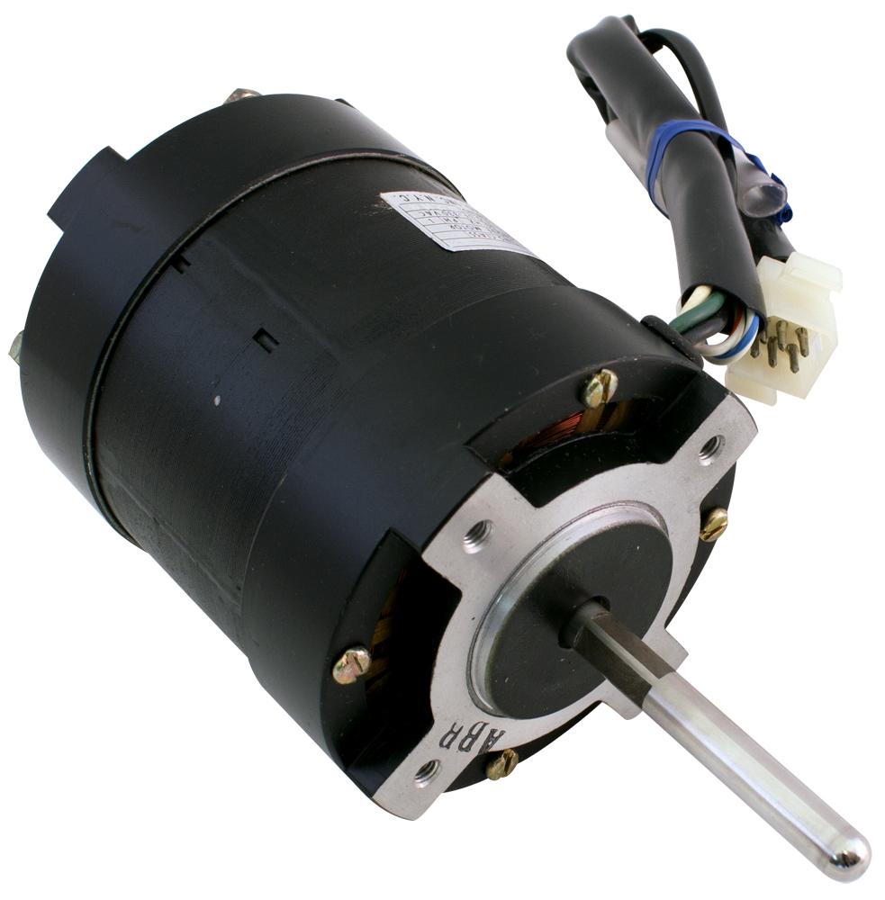 Small ac motors for 1 4 hp dc motor