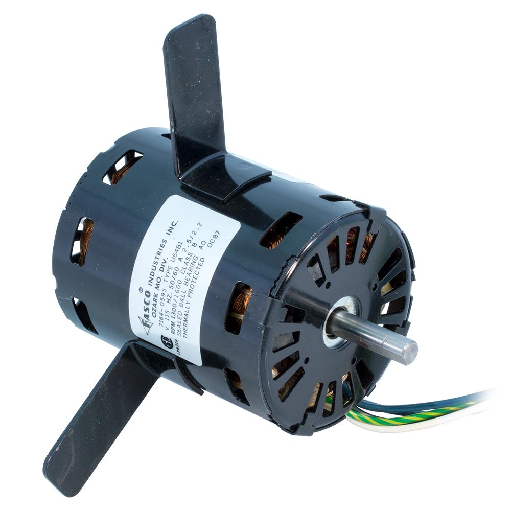 magnetek power converter 3200 wiring diagram magnetek rv