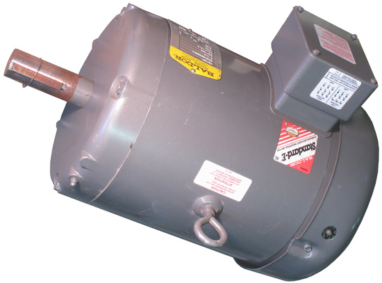 BALDOR VEM3611T as well BALDOR M3558 also 331163381450 in addition 351832631433 also Contactors IEC. on baldor 2 hp 208v 1 phase