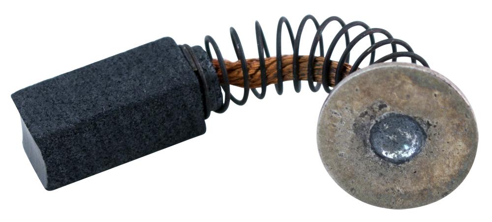 Motor brushes for Grounding brushes electric motors