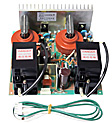 PWM Regulated Power Supply dual 11kvdc by Izumi Denki