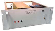 50 Hz - 400 Hz Frequency Converting Power Supplies