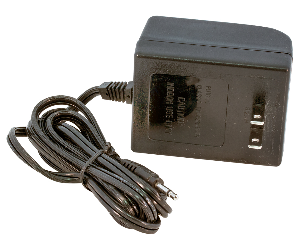 Power Supplies Wall Adapters 120 Ac Plug Wiring Universal Adapter 165 Vac 40va Enlarge Image