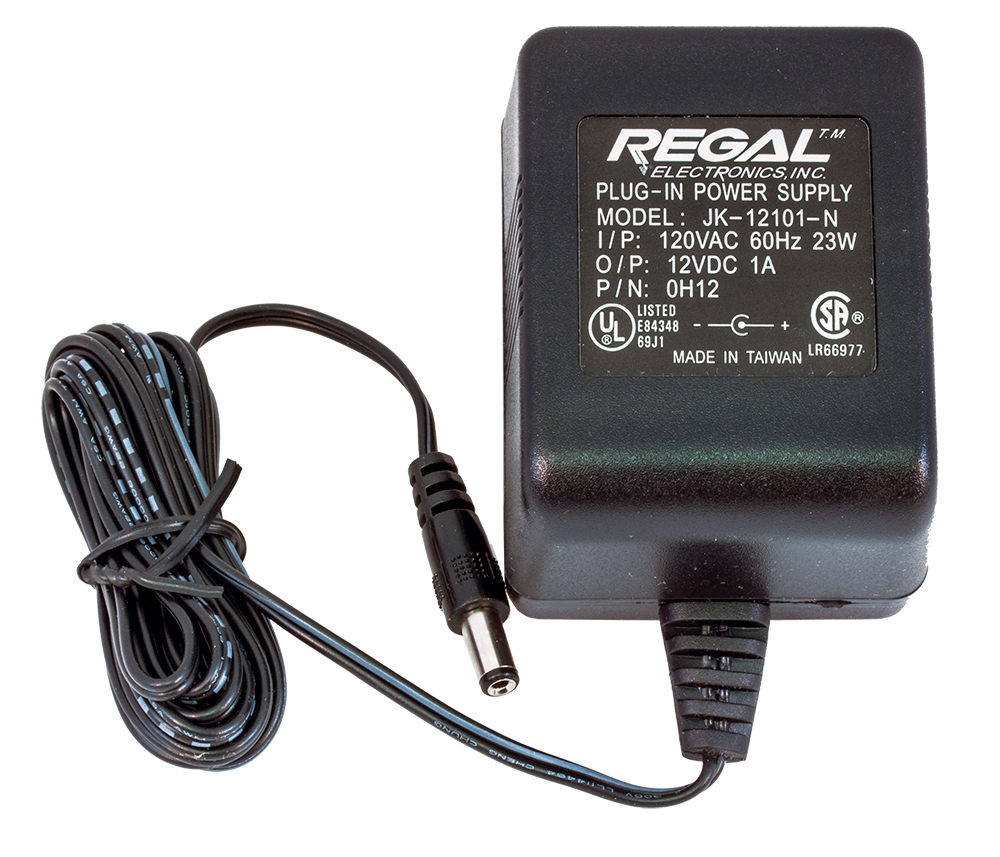 Power Supplies Wall Adapters Supply Adaptor 24v 6a Enlarge Image Label View