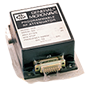 Variable Attenuators - Coaxial
