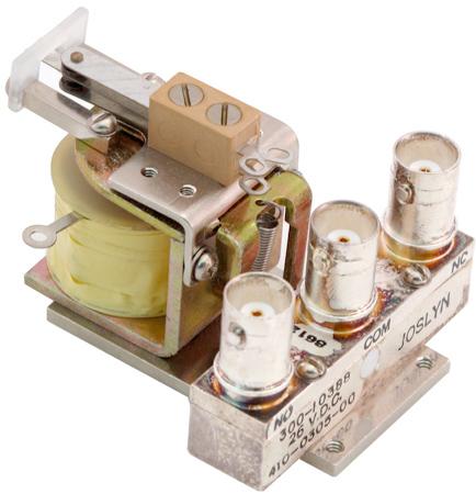 idec relay socket wiring diagram idec relay 24v wiring diagram   elsalvadorla SPDT Relay Wiring Diagram SPDT Relay Wiring Diagram