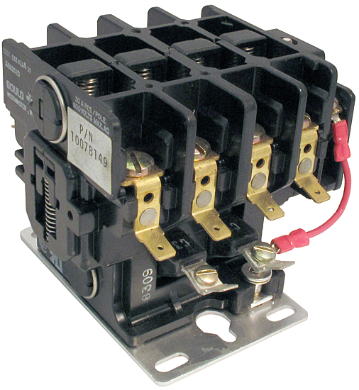 ko 10078149_lg contactor relays 1v to 50v  at creativeand.co
