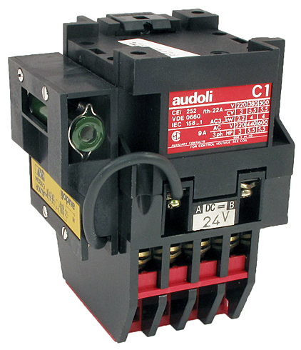 ko 15ck88624v_lg contactor relays 1v to 50v  at creativeand.co