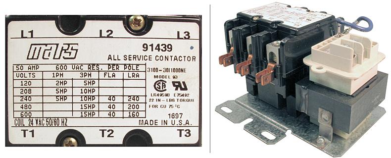 Air Conditioning Controls Circuits Nre12 15 Refrigeration Air