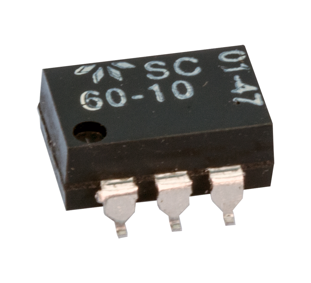 Low Profile Pc Mount Relays Nais 12 Volt Relay Enlarge Image