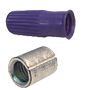 Wire Terminals & Connectors