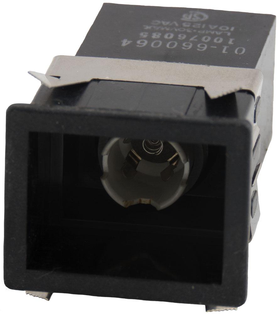 Pushbutton Switches Illuminated Dpst Switch Wiring Diagram