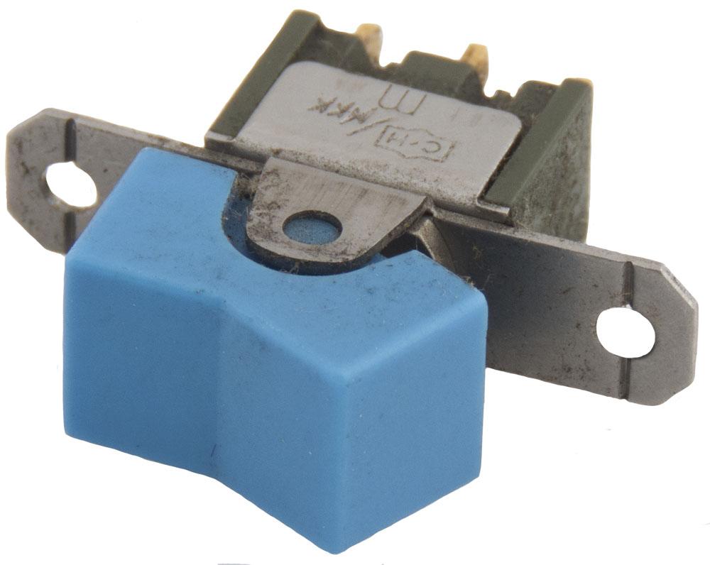 Rocker Switches Surplus Sales Of Nebraska Toggle Switch 20 Amp Sealed Screw Terminal Spdt Onoffon C H Mini Blue 04 Va 20v Max