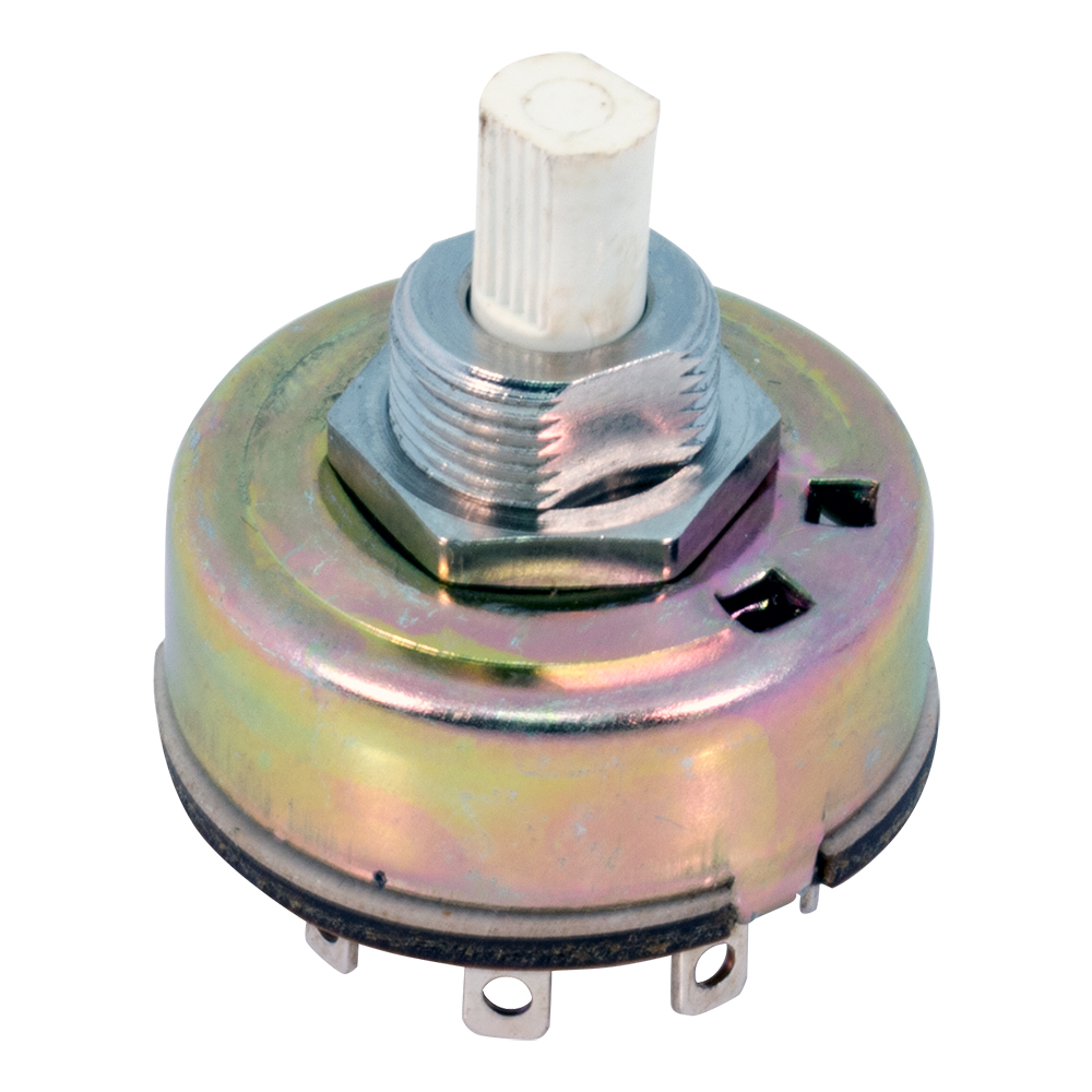 carling technologies bl rotary switch