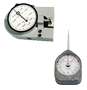 Force / Position Instruments