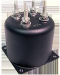 400 Hz Transducer