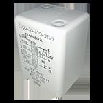 ADC 400 Hz Transformer