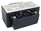 (TPA) 1C6110-1 400Hz Transformer