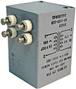Basler Audio Transformer
