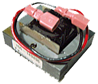 155-149496 Audio Output Transformer
