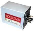 A2829 Hollytran Audio Transformer