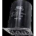 Audio Transformer 81175-501